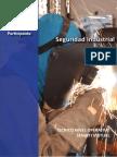 Manual de Seguridad Industrial.pdf