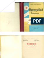 mat MANUAL X.pdf