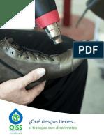 Disolventes2.pdf