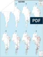Mapa da Evolução da Transmissão - Rede Básica - Horizonte 2025.pdf