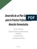 Plan Gerencial .pdf