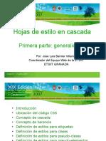 CSS01_JoseLuis