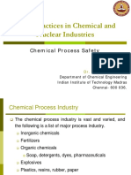 Chemical Process Safety Lec6