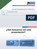 El_aprendizaje_profundo.pdf