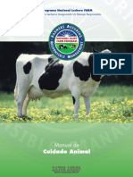 Manual de cuidado animal.pdf