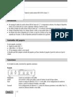 sweex SC016_manual_spa.pdf