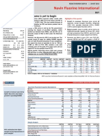 Navin-Flourine-HDFC-Sec.pdf