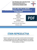 Etapa reproductiva, menopausia y climaterio seminario.pptx