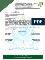 Surat Pengantar Dana mmlc.doc