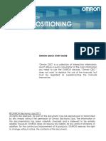 Fb Easy Positioning (Qsg 0100 en)