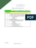 _Relaciones_funciones.pdf