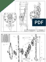 85791119-Wooden-Clock-1.pdf