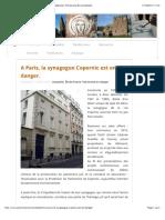 patrimoine-environnement-aout 2017
