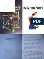 Planning And Designers Handbook Max Fajardo Pdf