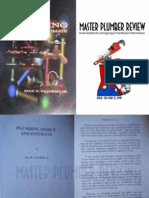 7  Plumbing-Max Fajardo pdf