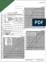 WB C152 R2.pdf