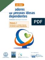 Modulos PDF-29-Curso Cuidadores I PT (1)