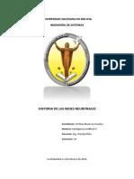 HIstoria-de-Las-Redes-Neuronales-Artificiales.docx