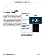 2003 expedition service manual pdf