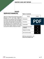 T11 4WD SERVICE MANUAL.pdf