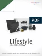 Lifestyle_Accessories_Brochure.pdf