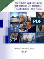 AprCursoEcoss_Savio.pdf