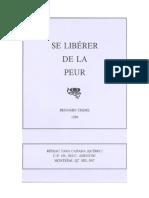 Selibererdelapeur-violet.pdf