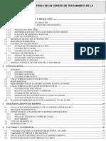 TICB3 - Planificacion Fisica CPD
