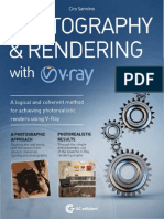 __OCR_Ciro Sannino - Photography and Rendering With VRay (2013)