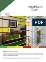 PER-083 Brochure Create 2015 - SA