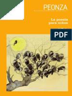 peonza-revista-de-literatura-infantil-y-juvenil--67