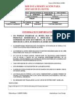 Reservaciones5580499-67260.doc