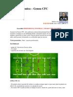 exercitii fotbal.docx