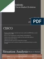 Cisco System_Group_1_B.pptx