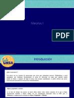EA-0400 - Macros I.pdf