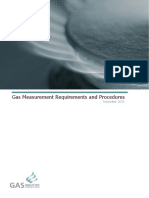 230415-Gas-Measurement-Requirements-and-Procedures-ID-6849-ID-10250-ID-10703.pdf