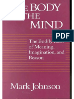 JOHNSON, Mark - The Body in the Mind (1990).pdf