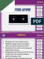 20131215230746-strukturatom