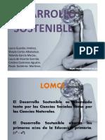 2.0 Desarrollo Sostenible (1)