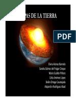 CAPAS DE LA TIERRA [Sólo lectura].pdf