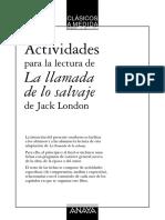 La Llamada de La Selva.pdf Prueba