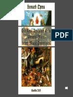 Cele Noua Invataturi ale lui Theophil Magus despre Magia Transilvana.pdf