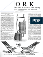 Work Magazine 023 1889