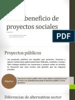 Costo-beneficio de proyectos sociales.pptx