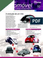 evolucao_10.pdf