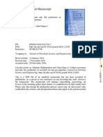 Pipeline defect assessment.pdf