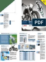 Bujias_para_motos.pdf