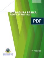 1. Manual de Soldadura Basica