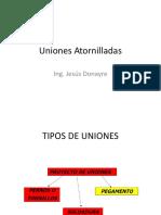 unionesatornilladasunsa-120102230941-phpapp02.pptx
