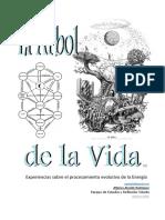 EL ARBOL DE LA VIDA v2.pdf